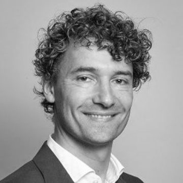 Jacob Velleman