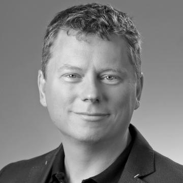 Marco Uitendaal