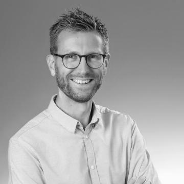 Matthijs Hofman