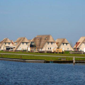Onderzoek Nederlandse markt recreatiewoning