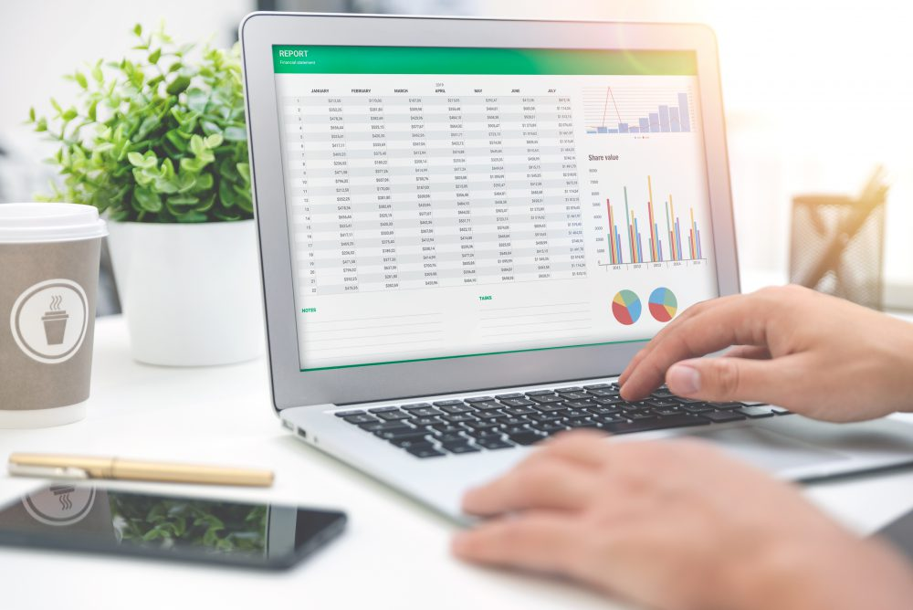 Research vastgoedcijfers