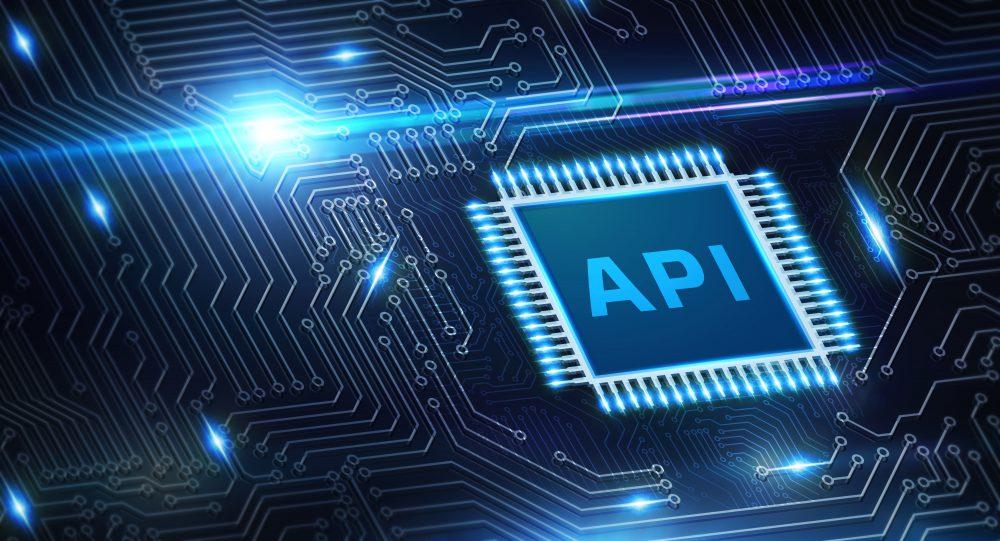 Brainbay-API