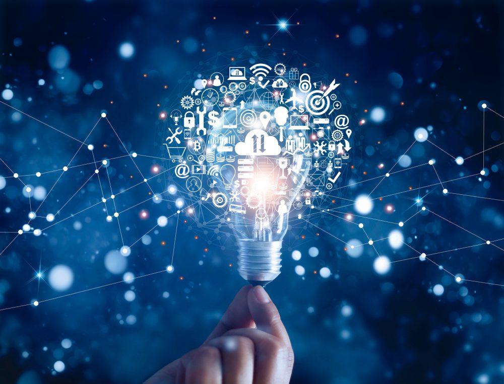 brainbay innovators