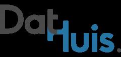 logo Dathuis